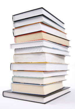 stock-photo-2866663-pile-of-books