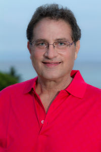 Neil Riordan, PhD